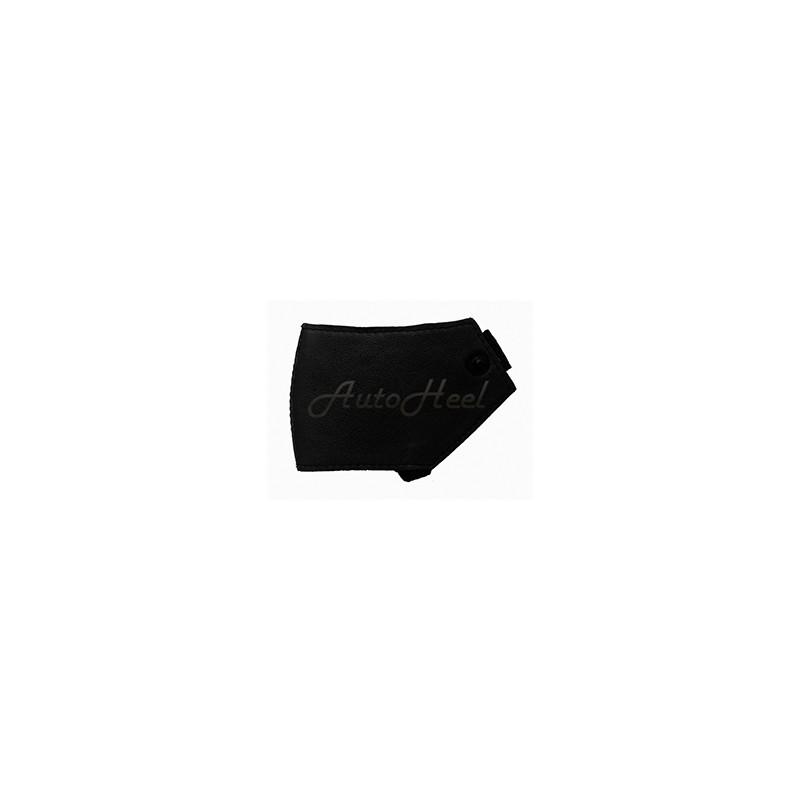 Автопятка для мужской обуви Autoheel Comfort черная