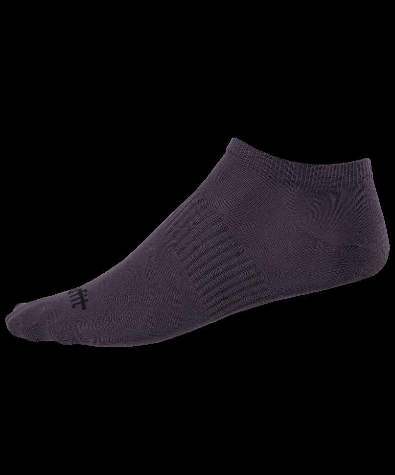 Носки StarFit SW 205, темно серые,