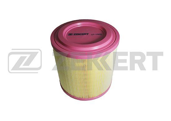 Воздушный фильтр ZEKKERT LF-1973