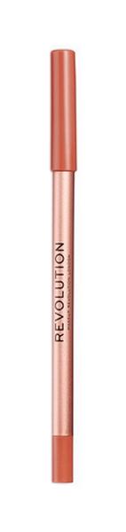 Купить Карандаш для губ Makeup Revolution Renaissance Lipliner Reign 5 г
