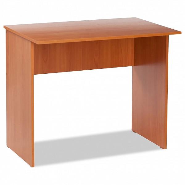 Письменный стол Вентал СП-2 10000004 60x90x75