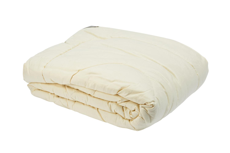 Одеяло estudi blanco Овечья Шерсть