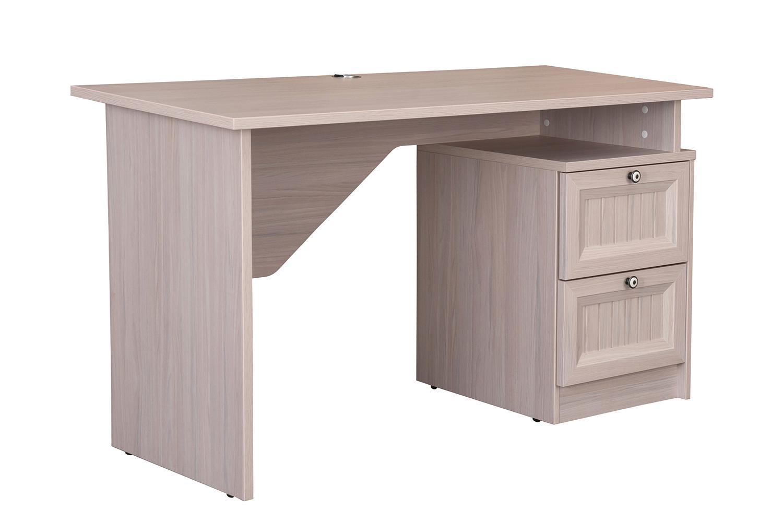 Письменный стол Hoff Баунти 80288672