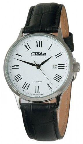 Наручные механические часы Слава Традиция 1171341/300-2414