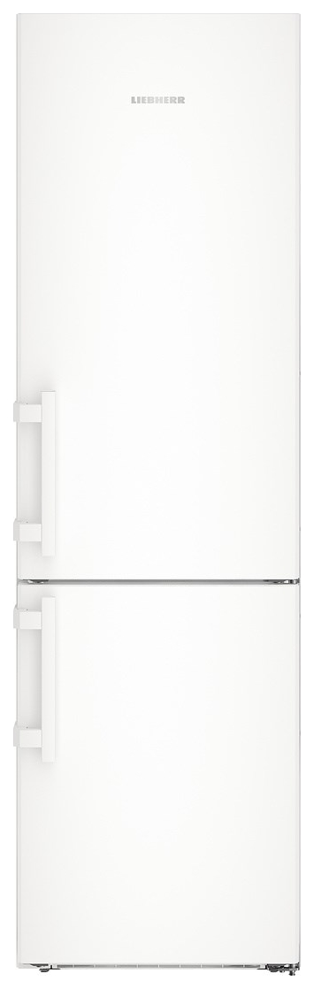 Холодильник LIEBHERR CBN 4815 20 White