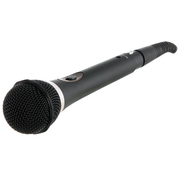 Микрофон проводной Philips SBC MD650/00