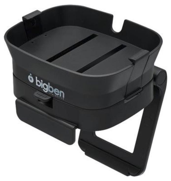 Зажим для крепления сенсора BigBen XB360 Stand