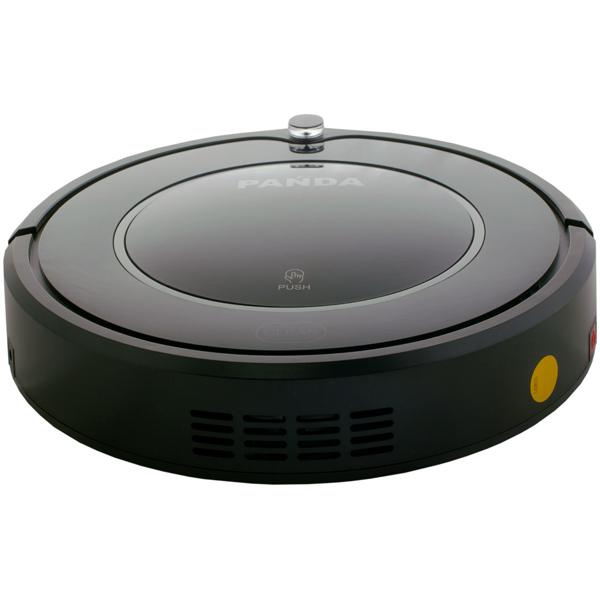 PANDA X800 MULTIFLOOR