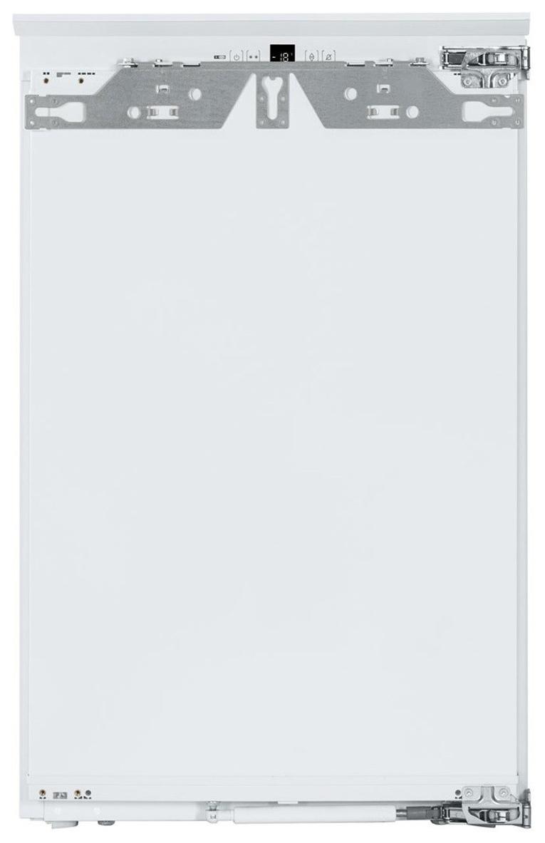 Морозильная камера LIEBHERR IGN 1664 White