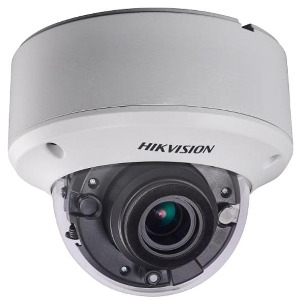 Камера видеонаблюдения Hikvision DS-2CE56D7T-VPIT3Z
