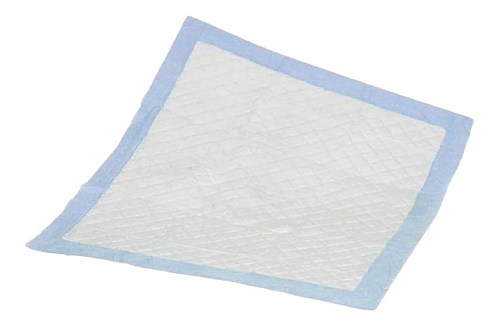 Пеленки для детей Abena Abri-soft basic