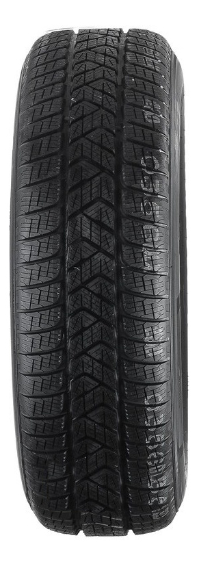 Шины Pirelli Scorpion Winter 265/65 R17 112H