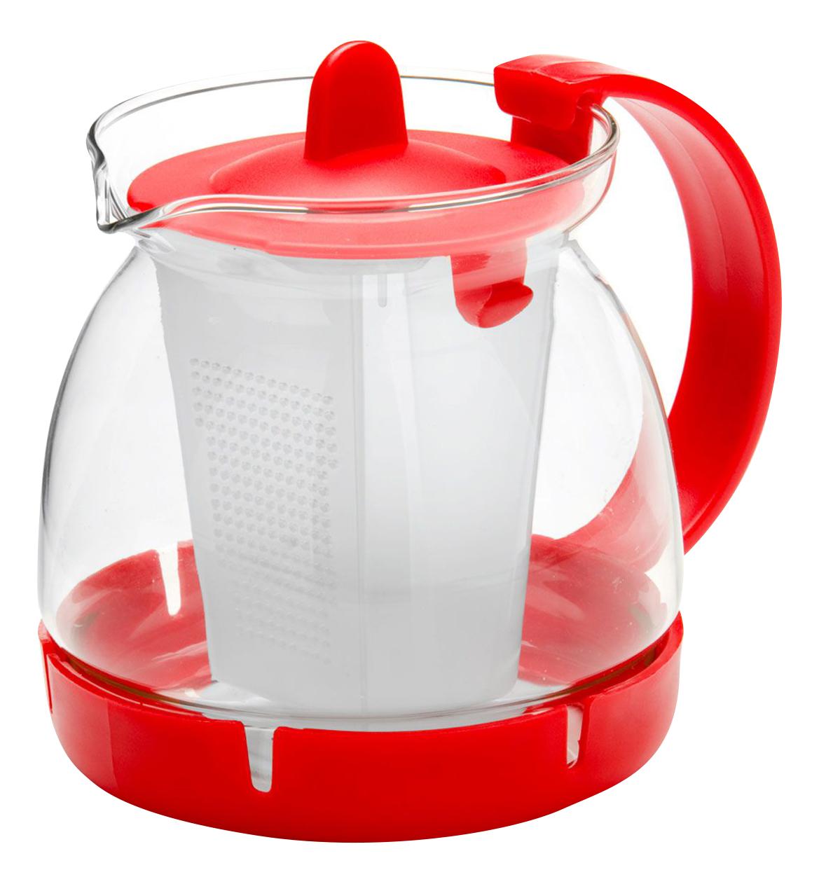 Заварочный чайник Mayer#and#Boch 0,8л 26175-1