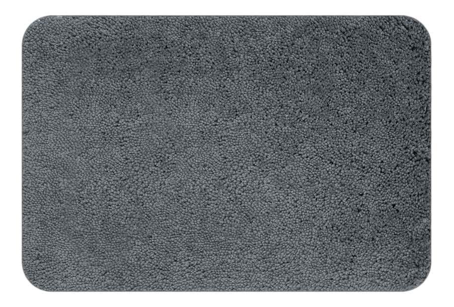 Коврик для ванной Spirella Highland 55x65 1013084