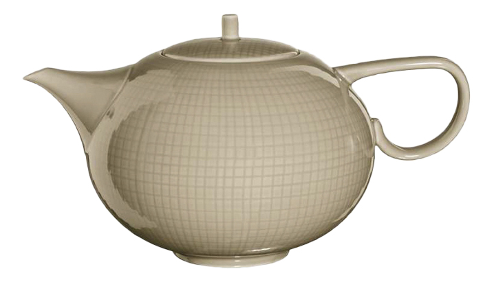 Заварочный чайник Asa Selection VOYAGE 0,6л 15371/141 фото