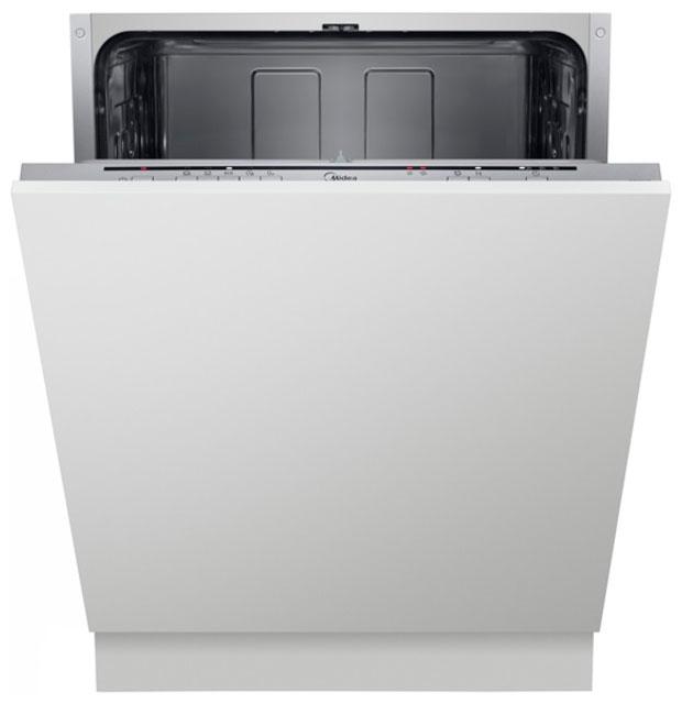 Встраиваемая посудомоечная машина 60 см Midea MID60S100