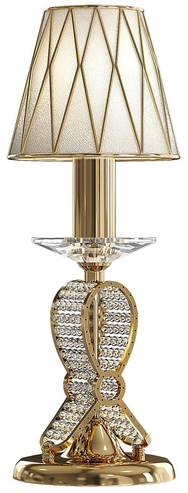 Настольная лампа OSGONA 705912