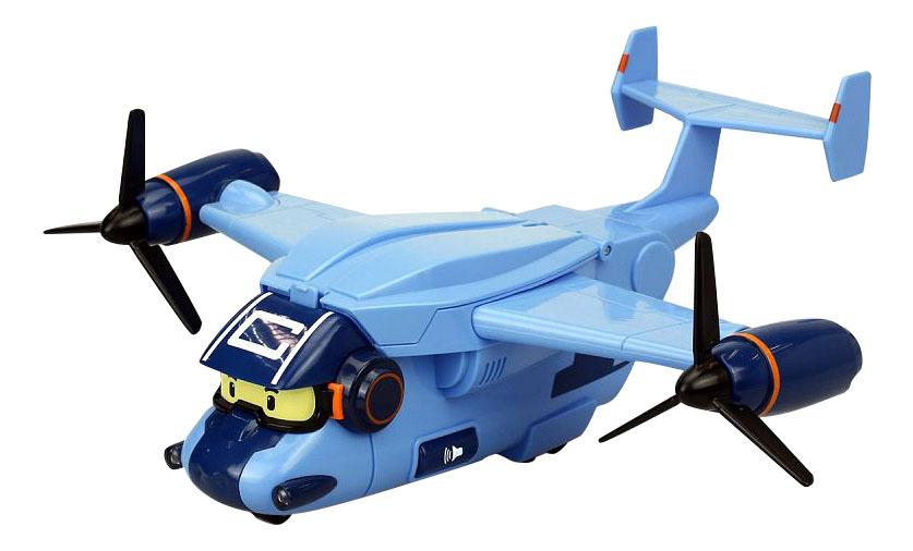 Самолет Silverlit Toys Кэри