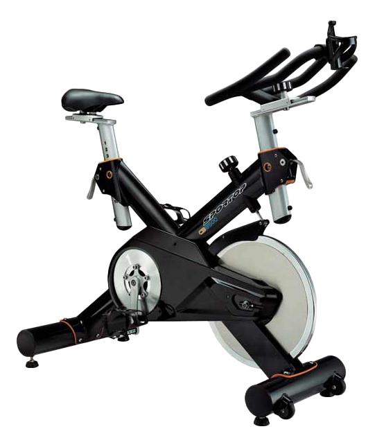 Велотренажер SportTop CB8500
