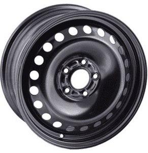 Колесный диск TREBL 9053T R16 6.5J PCD5x120