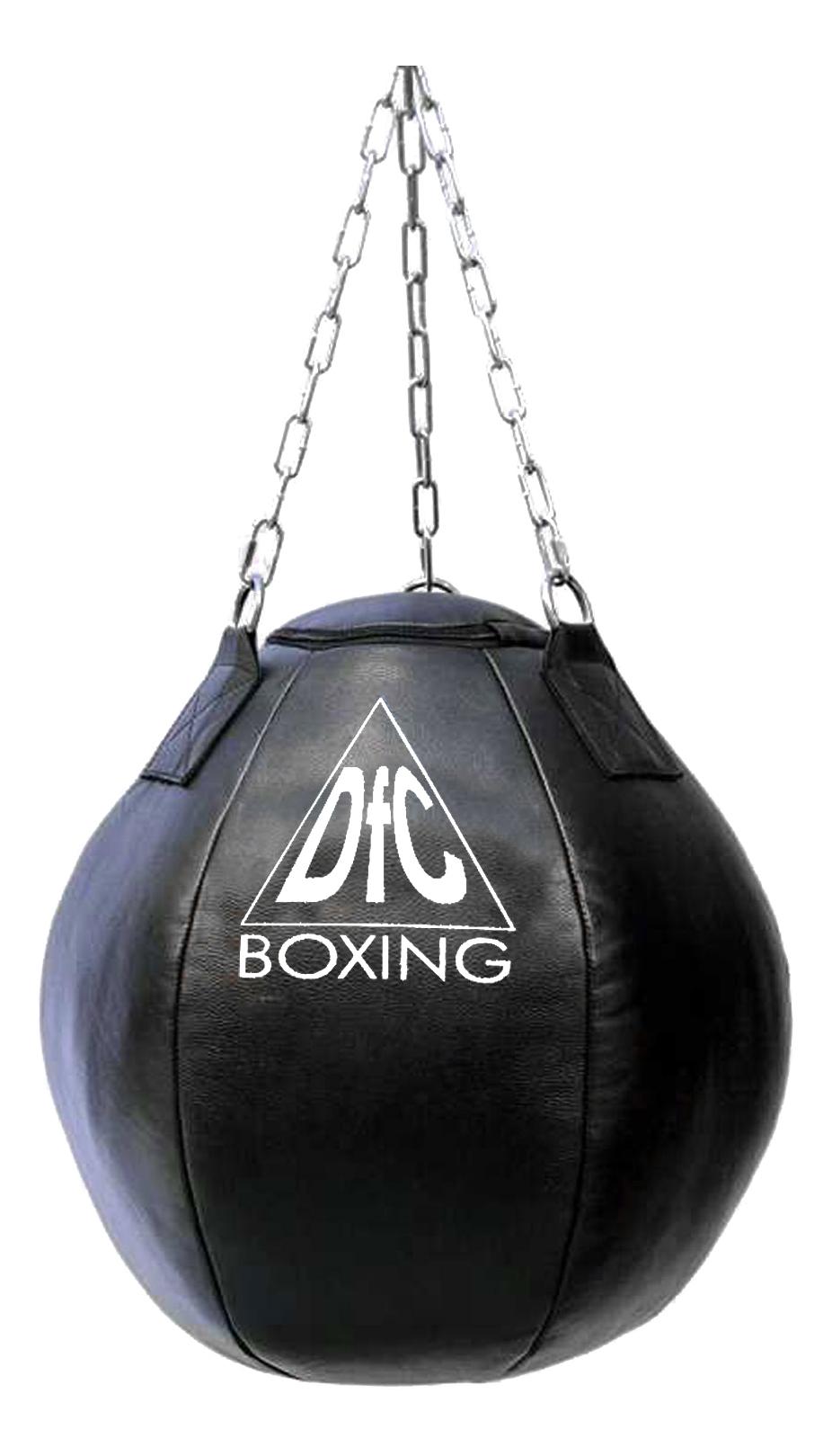 Боксерская груша DFC HPL7 60 x