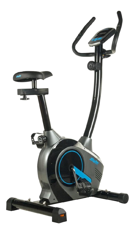 Велотренажер StarFit Mercury
