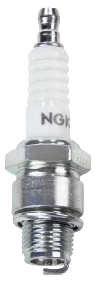 Свеча зажигания NGK 1052