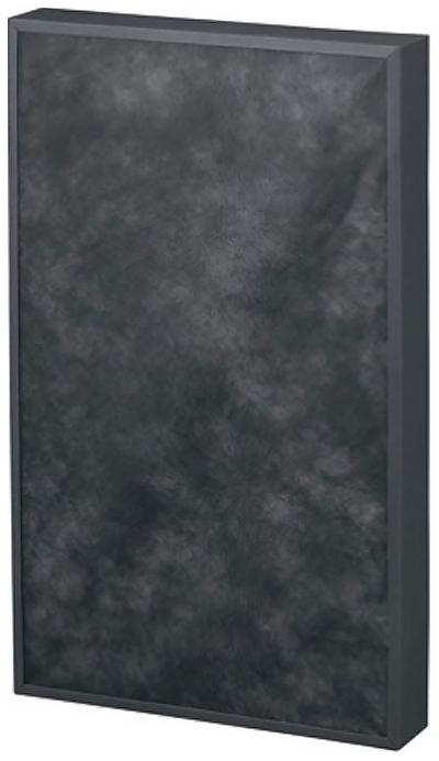Фильтр для воздухоочистителя Panasonic F ZXFP70Z