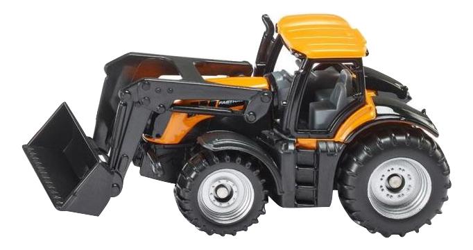 Купить Коллекционная модель Play Smart Автопарк Tatra T3su, PLAYSMART, Игрушечные машинки
