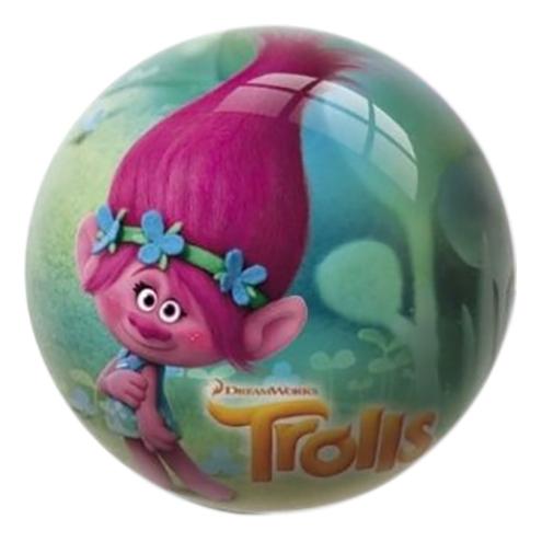 Мячик детский Unice Тролли