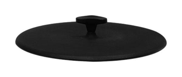 Крышка Ситон ЧГ340 Черный