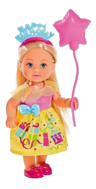 Кукла Simba Еви Именинница 5733031