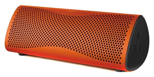 Беспроводная акустика KEF Speaker MUO BT Sunset