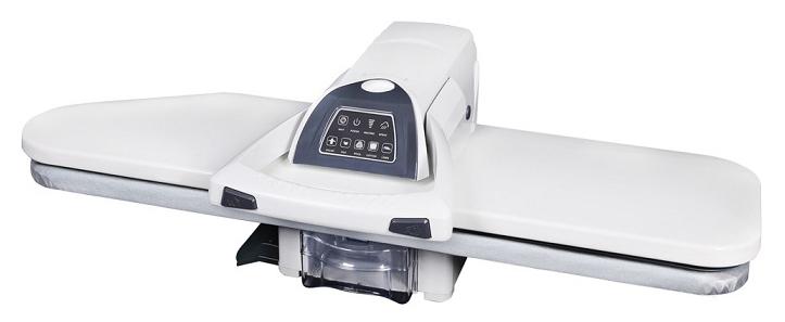 Гладильный автомат Grand Master SP 100 Белый