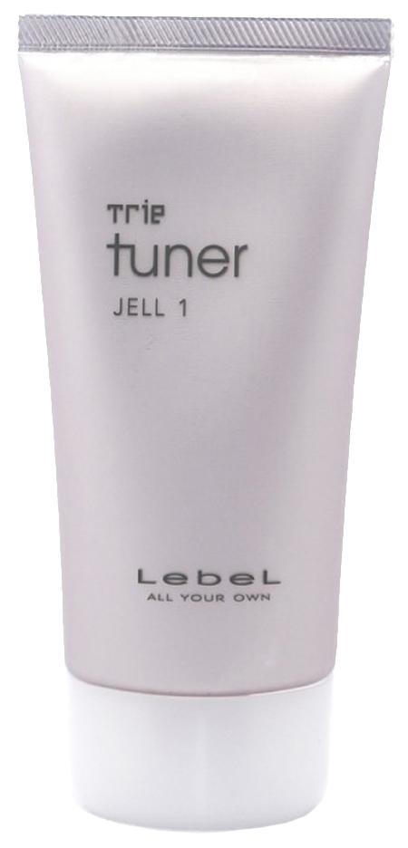 Купить Гель для укладки Lebel Trie Tuner Jell 1 65 мл
