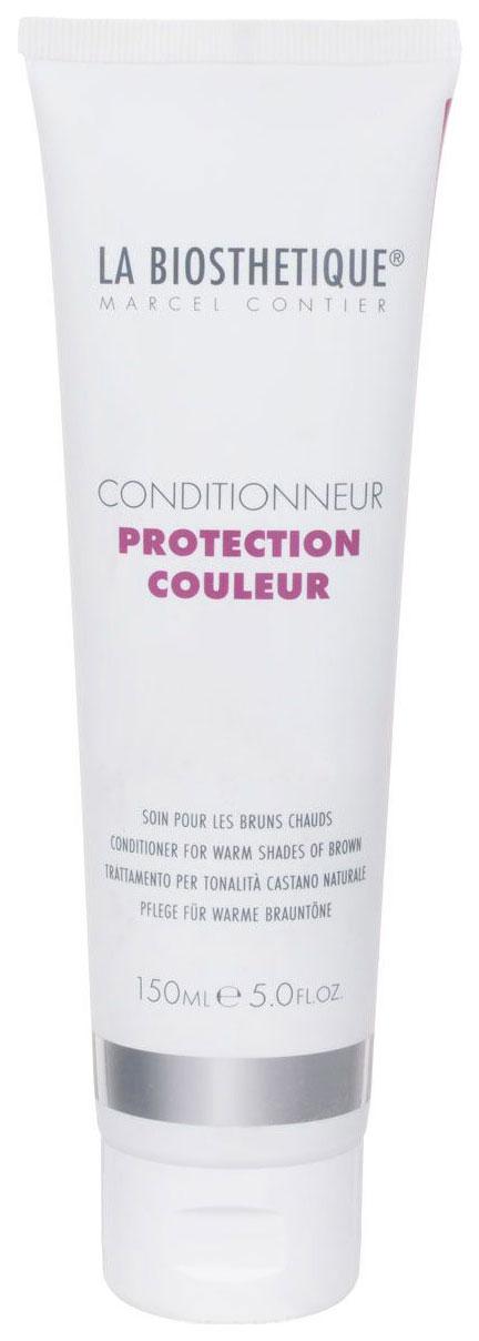 Купить Кондиционер для волос La Biosthetique Protection Couleur 150 мл