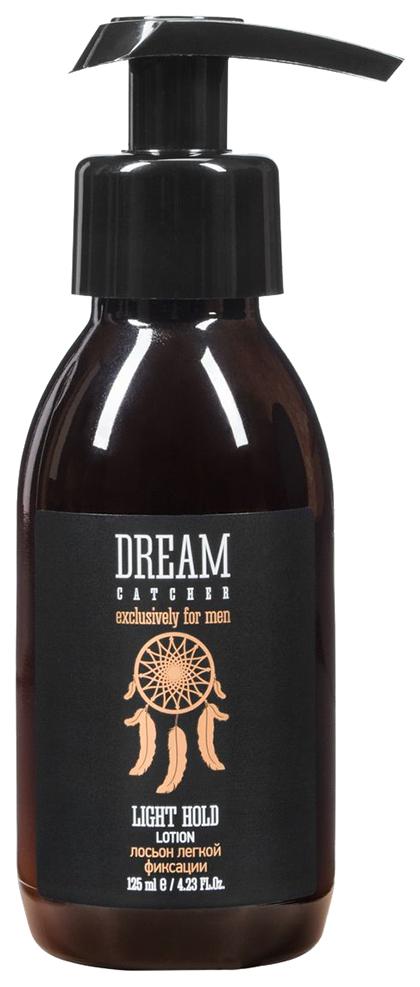 Лосьон для фиксации бороды Dream Catcher Light
