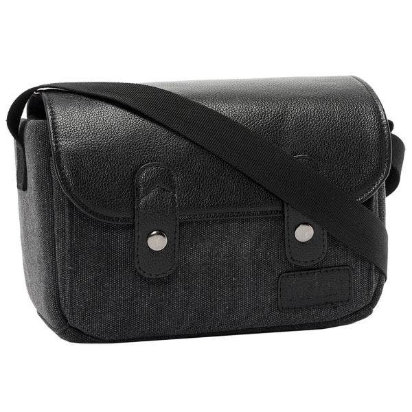 Сумка Fujifilm Instax Wide C.bag Bl Instax Wide Camera Bag Black