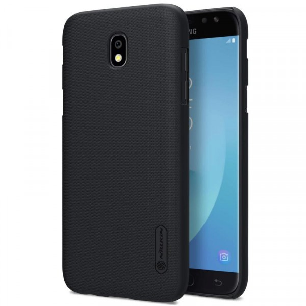 Чехол Nillkin Matte для Samsung J530 Galaxy J5 (2017)  Black