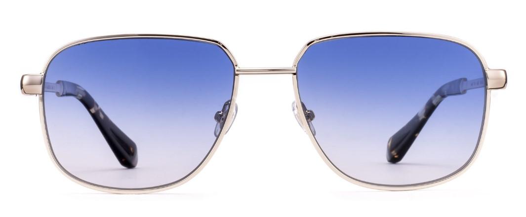 Солнцезащитные очки GIGIBARCELONA BLAKE