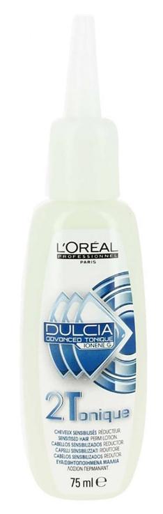 Тоник loreal Dulcia Advanced 2 75 мл