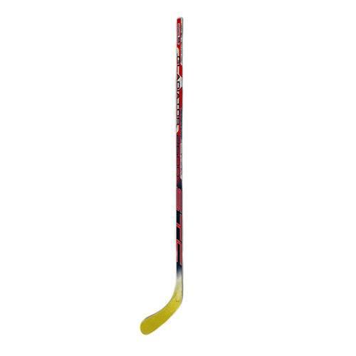 Клюшка хоккейная STC RANGER SR 2600 правая