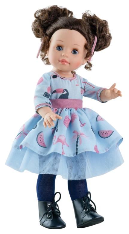 """Кукла 06023 Paola Reina """"Подружки"""" Эмили, 42 см"""