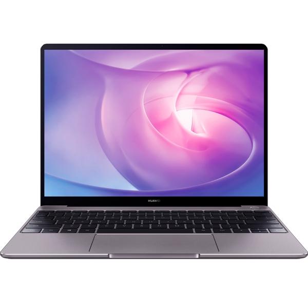 Ультрабук Huawei MateBook 13 WRT W19 512GB