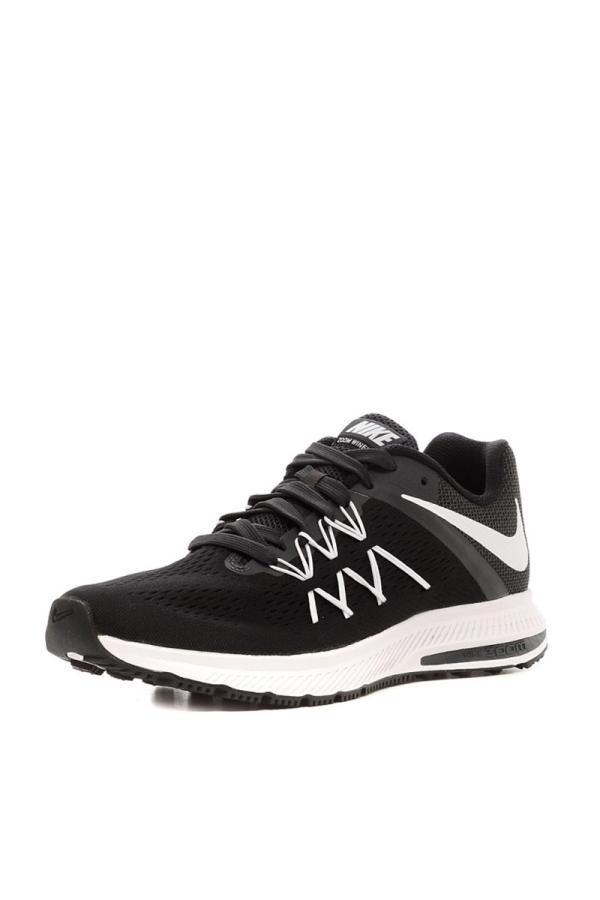 Кроссовки женские Nike 831562 101 белые