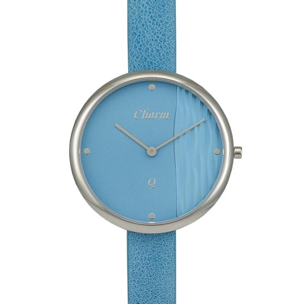 Часы Charm 70440366