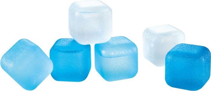 Кубики Tescoma 420709