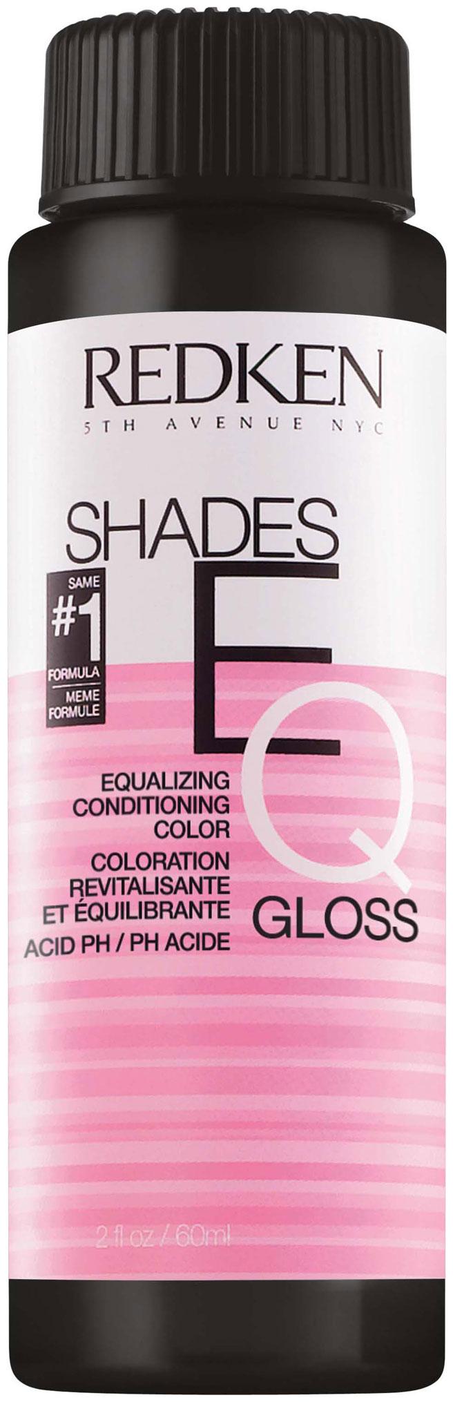 Купить Краска для волос REDKEN Shades EQ 09AA Papaya 60 мл
