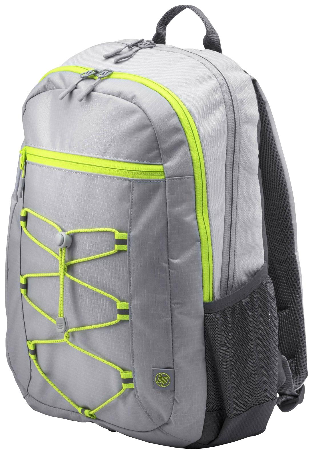 Сумка для ноутбука HP Active Backpack для 15,6