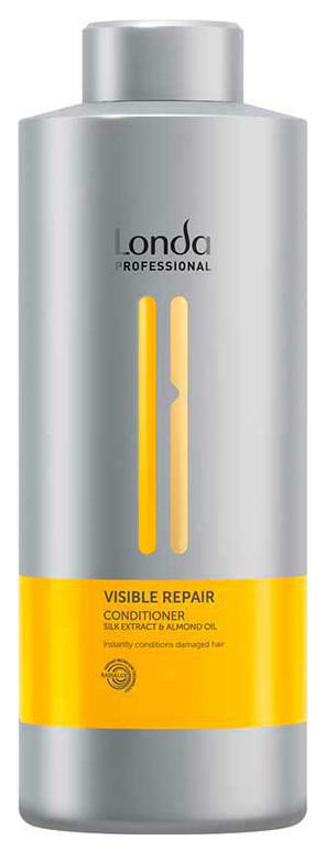 Кондиционер для волос Londa Professional Visible Repair 1000 мл